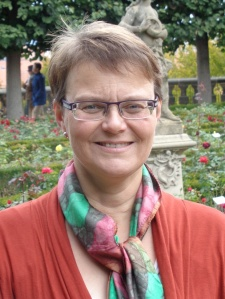 Christine Konstantinidis