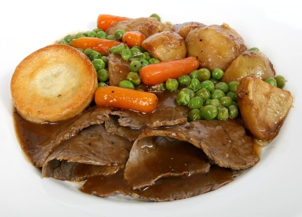 roast-dinner